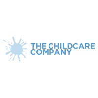 The Childcare Company