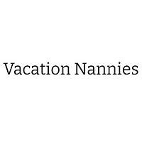 Vacation Nannies