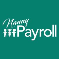 Nanny Payroll