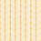 Thumbnail: Poppies - yellow