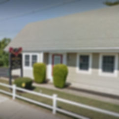 Cape Cod Schlegel Insurance Company