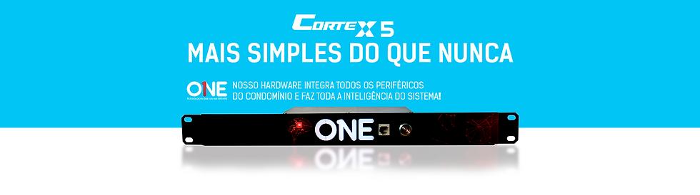 Cortex 5.png