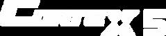 Logo Cortex 5.png