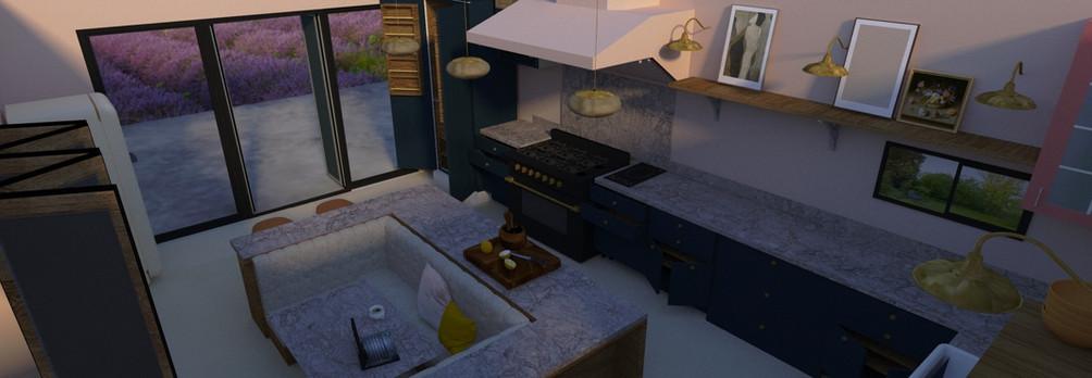 kitchen render view 3.jpg