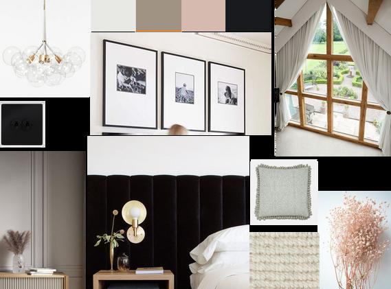 bedroom moodboard.png
