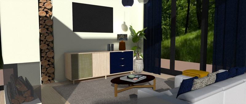 helen and nathan living room render 1.jp