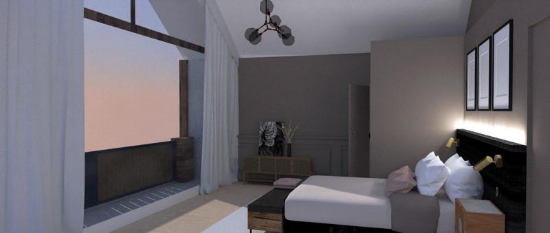 helen bedroom render view 4.jpg
