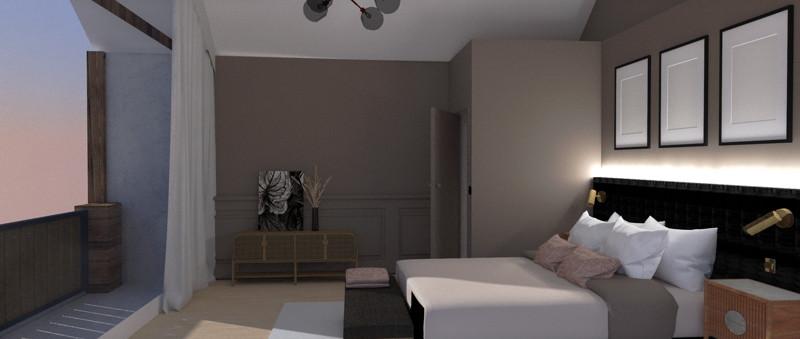 helen bedroom render view 3.jpg