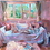 Thumbnail: Reading Room