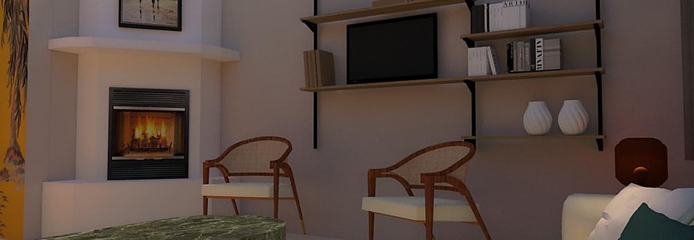 living room render.png