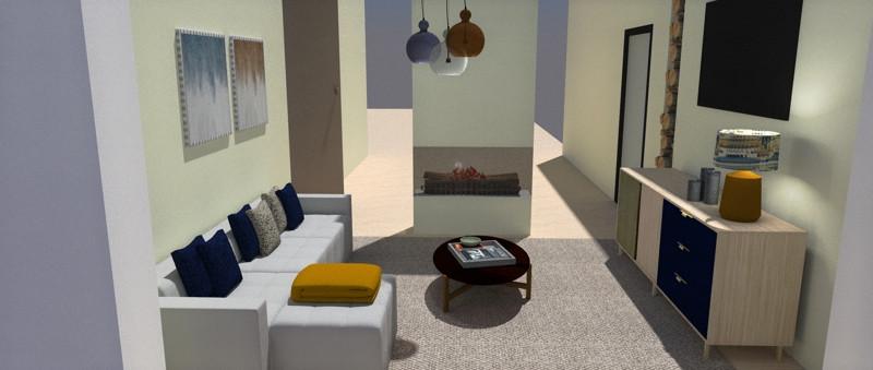helen and nathan living room render 3.jp