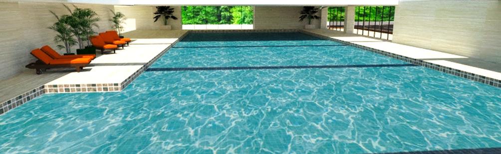 mclub swimming pool.png