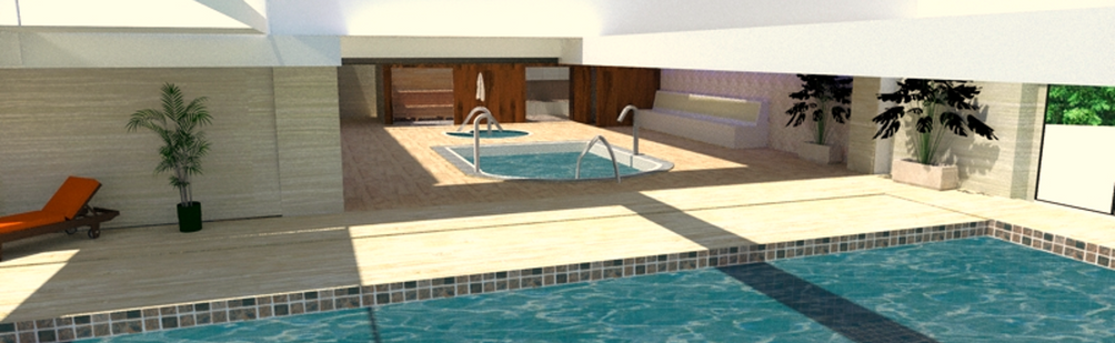 swimming pool view into spa2.png