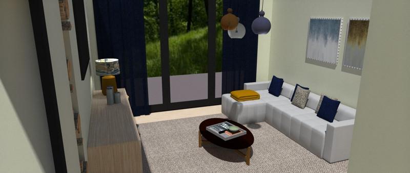 helen and nathan living room render 4.jp