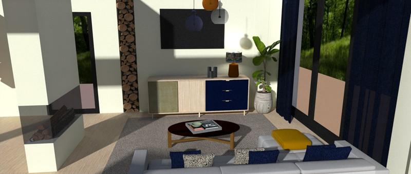 helen and nathan living room render 2.jp