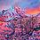 Thumbnail: Mountains Fragmented