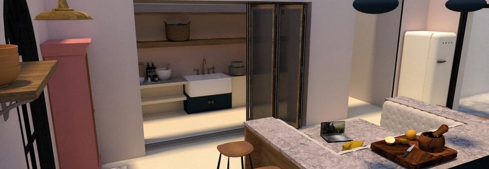 kitchen%20render%20of%20pantry_edited.jp