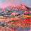 Thumbnail: Colorado Mountains