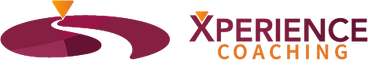 Logo-Coaching-Horizontal.png