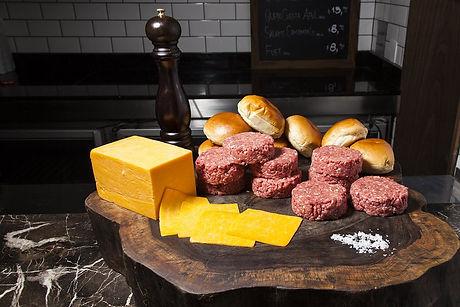 dry-aged-cheese-burger-kit-12-unidades-debetti_img1_1024x1024.jpg
