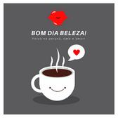 HOB_bomdiabeleza_feed.png