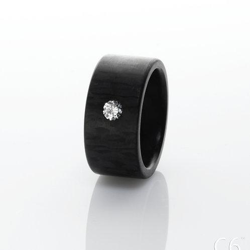 C6 Carbon Ring