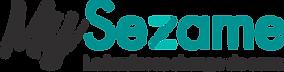 Logo MySezame - HD Couleur.png