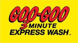 goo goo logo.jpg