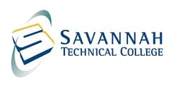 Savannah tech logo.png