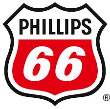 philip 66 logo.png