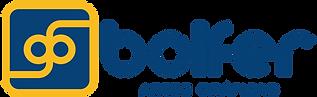 Logo Bolfer.png