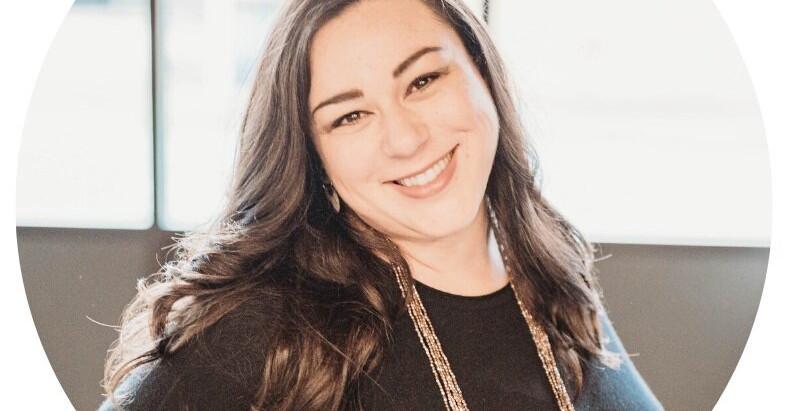 Hello, Jessica Morales!