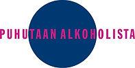 logo_ppt.jpg
