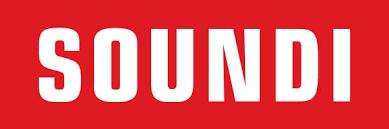 Artikkeli Soundissa