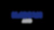 logo-hkscan_agri.png