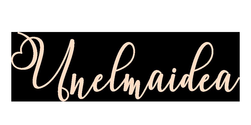Unelmaidea_uusilogo.png