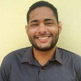 Newsletter Editor - Carlos Junior.jfif