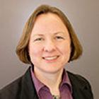 Maston Sarah - Vice presidente.jpg