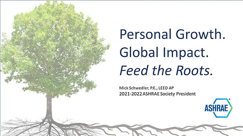 MS_Presidential_Presentation8.9.jpg