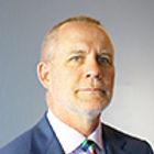 mcginn Tim - Vice presidente.jpg
