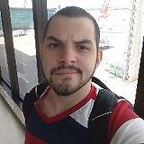 Student Activities - Pedro Braga.jfif
