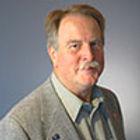 Donald Brandt Dal - Vice presidente.jpg