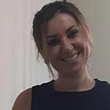 Secretaria - Daniela Marchesi.webp