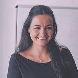 Sustentability - Cida Ghosn.jfif