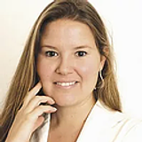 Presidente - Juliana Pellegrini.webp