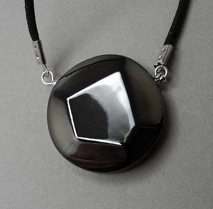 cadeau bijou de créateur lyon céramique originale
