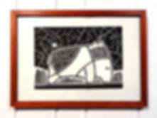 linogravure edwige tarchi.jpg