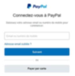 pay pal.JPG
