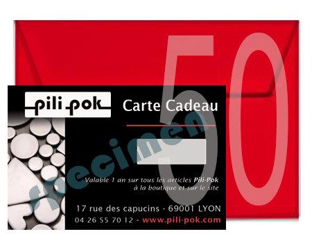 carte cadeau boutique et vente en ligne ceramiques pili-pok lyon