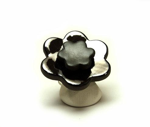 pili-pok | bijoux chic et contemporain en céramique